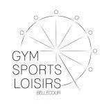 Gym Sports Loisirs